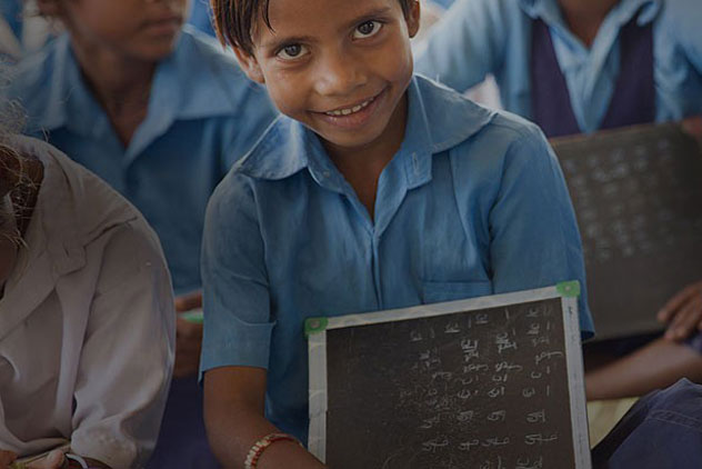 Children's rights and education