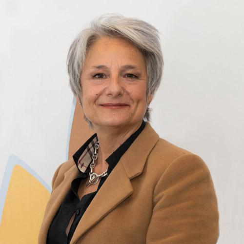 Tiziana Loschi